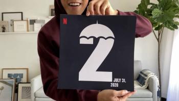 Netflix revela fecha de lanzamiento de la segunda temporada de