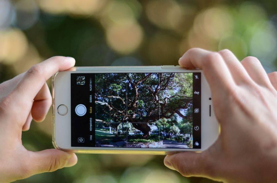 Twitter actualiza funciones y prioriza contenido multimedia
