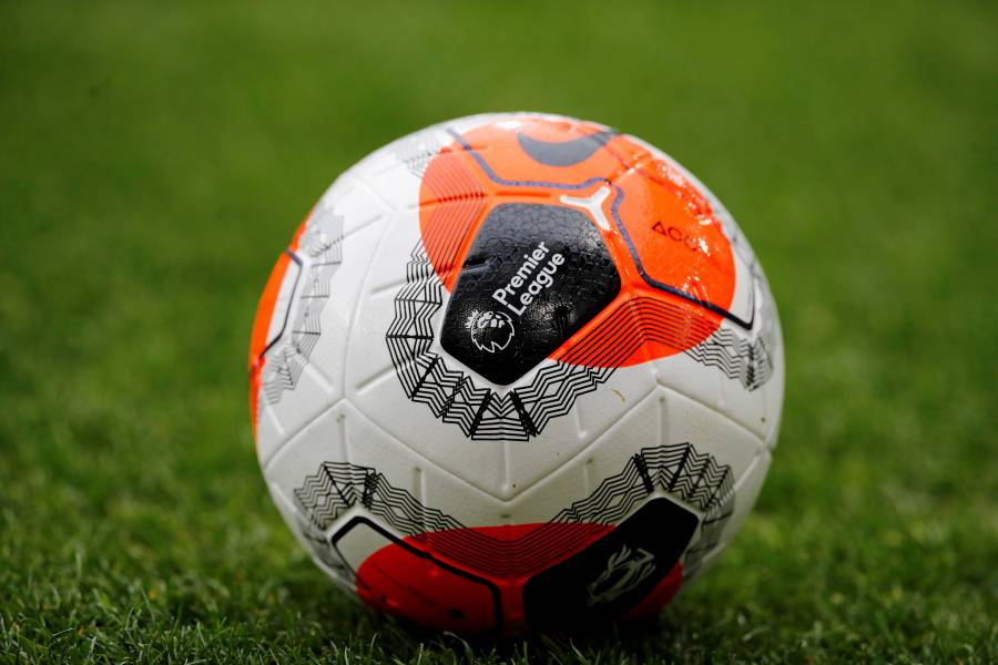 Premier League confirma seis casos de Covid-19