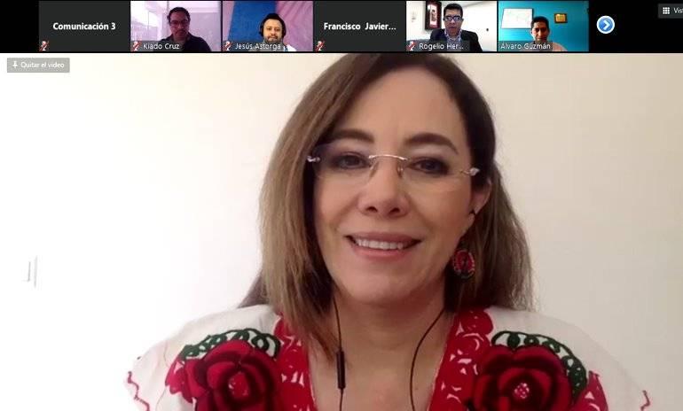 Radio comunitarias, fundamentales para informar a las comunidades indígenas sobre la pandemia
