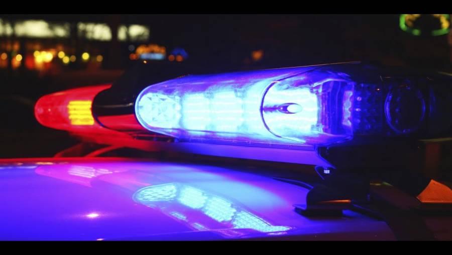 Encuentran dos cuerpos de presuntos integrantes del CJNG en Edomex