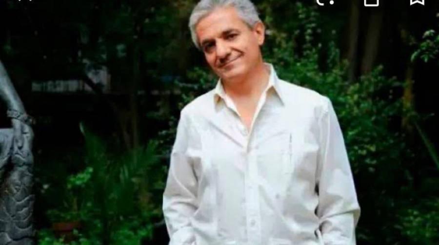 Álvaro Echeverría, hijo del expresidente Luis Echeverría, se suicida en Cuernavaca