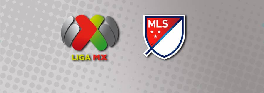 Cancelan el All-Star Game, Leagues Cup y la Campeones Cup