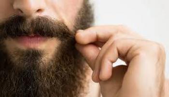 ¡Tómala barbón! Lineamientos de trabajo para nueva normalidad
