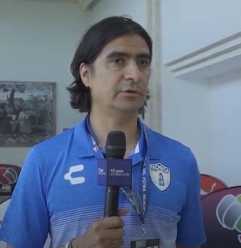 Pachuca ve positivo que termine el Clausura 2020 de Liga MX
