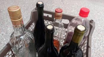 Seis personas fallecen por beber alcohol adulterado en Mérida