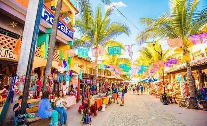 Presentan nuevos lineamientos para la reactivación del turismo