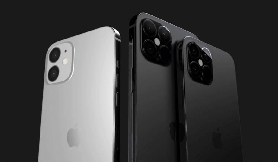 ¿iPhone puede reconocer a personas con cubrebocas?