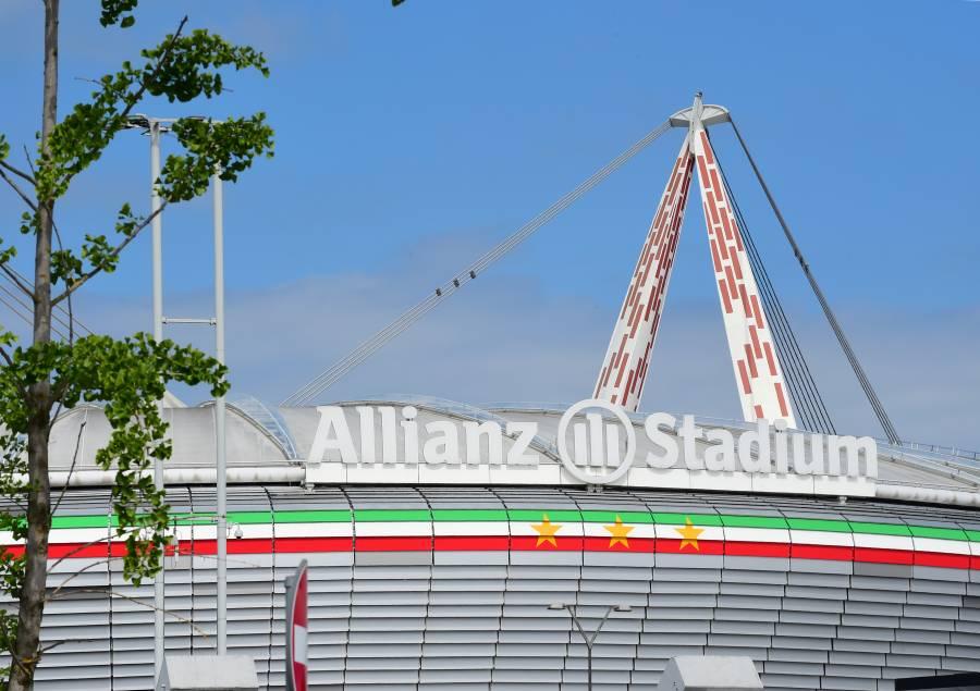 Serie A tendrá hasta el 20 de agosto para terminar