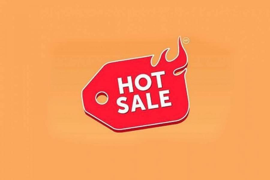 """Condusef emite recomendaciones para evitar fraudes en este """"Hot Sale 2020"""""""