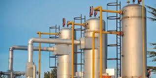 Niega la CNH fracking en el país