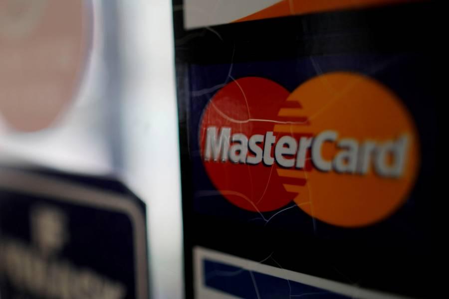 Mastercard no regresará a su personal a las oficinas sin vacuna contra el Covid-19