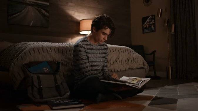 Netflix lanza trailer de la última temporada de 13 Reasons Why