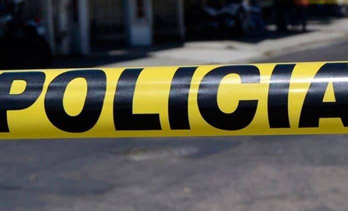 Dos policías de Tlalnepantla fallecen por Covid-19