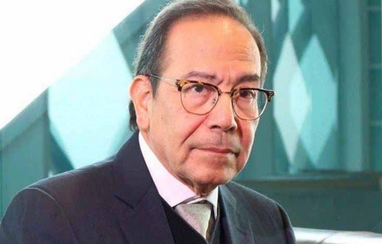 """Consejo Coordinador Empresarial preocupado por la """"Ley Nahle"""""""