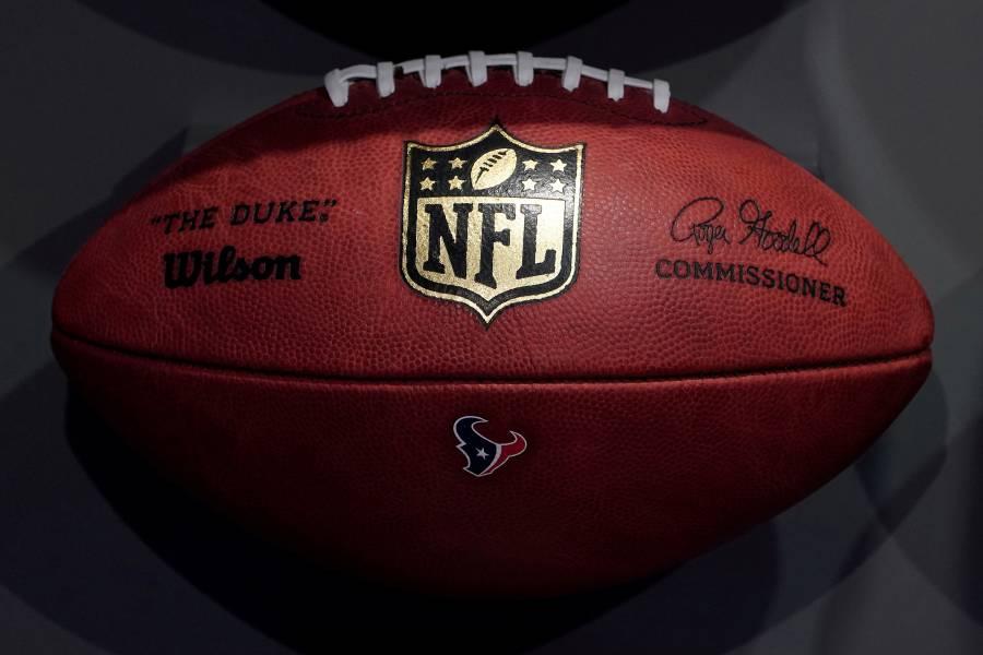 NFL tendría pérdida millonaria si temporada 2020 se juega sin público