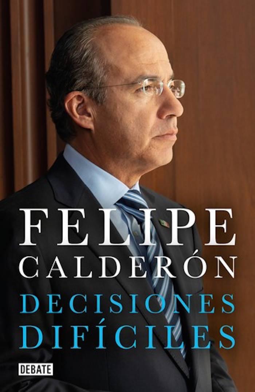 Reconoce Calderón errores en manejo de H1N1 en 2009