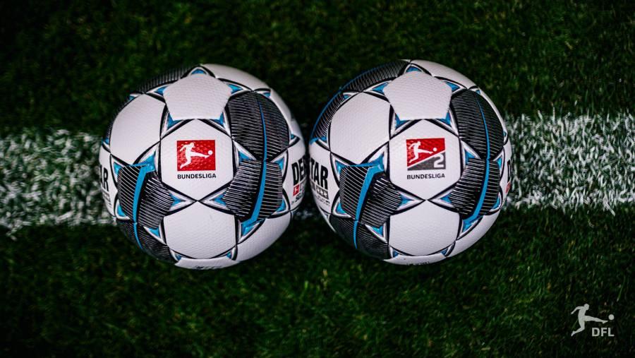 Bundesliga rendirá homenaje a víctimas por Covid-19
