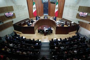 TEPJF ordena a Unidad Técnica del INE investigar spots de diputado de Morena en Qroo