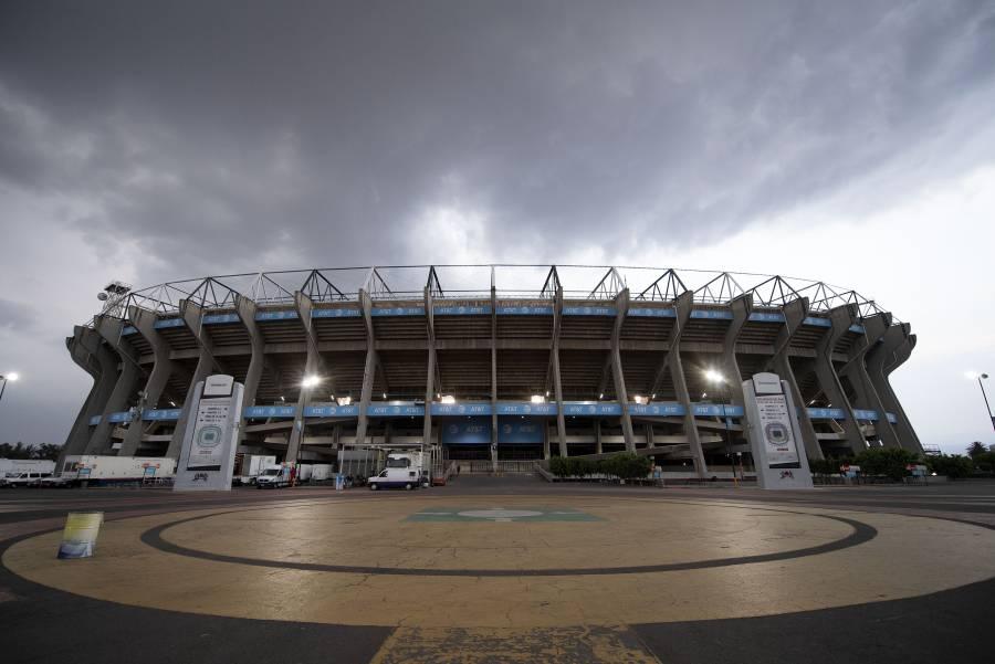 Camino para Liga MX y LMB; estadios abren en junio