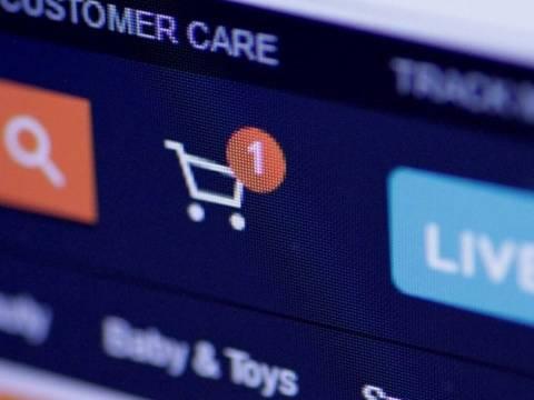 ¿Cómo proteger tus datos personales durante el Hot Sale?