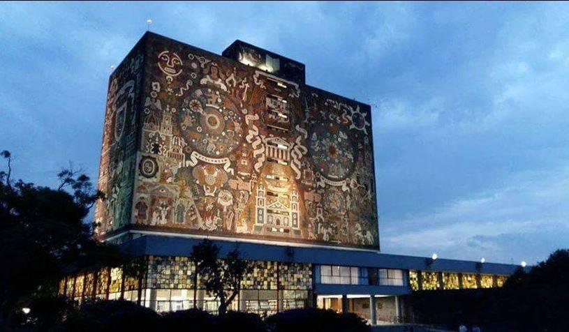Realiza UNAM encuentro científico y artístico en torno al coronavirus