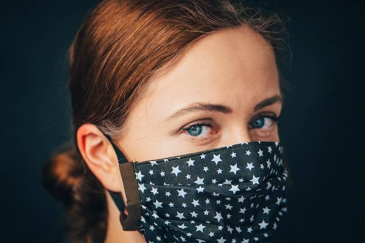 Científicos estadounidenses elaboran tela que elimina el Covid-19