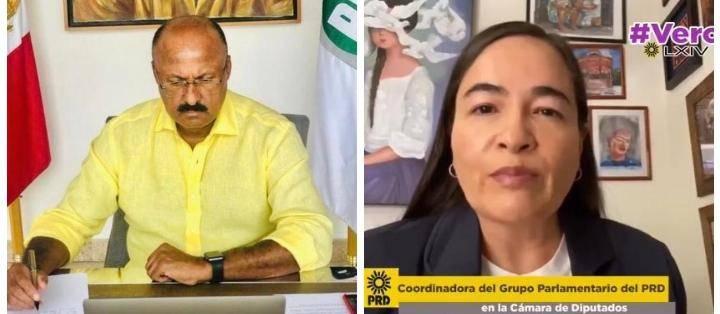 Oposición critica que Morena busque eliminar 44 fideicomisos