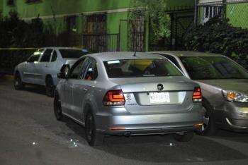 Miguel Barbosa impedirá reinicio de Audi y Volkswagen por Covid-19