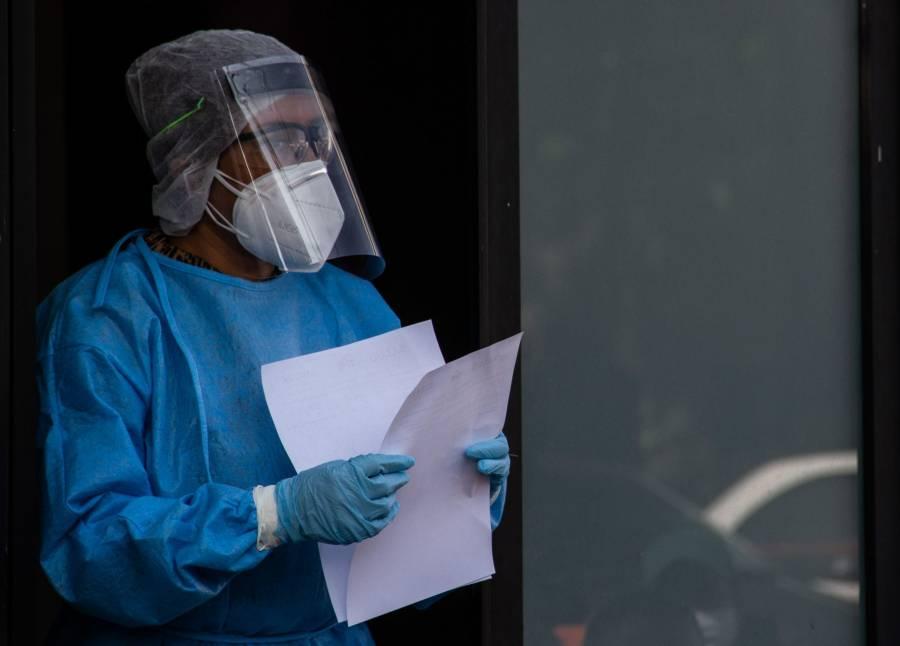 Otorgarán Condecoración Miguel Hidalgo a personal médico que atiende Covid-19