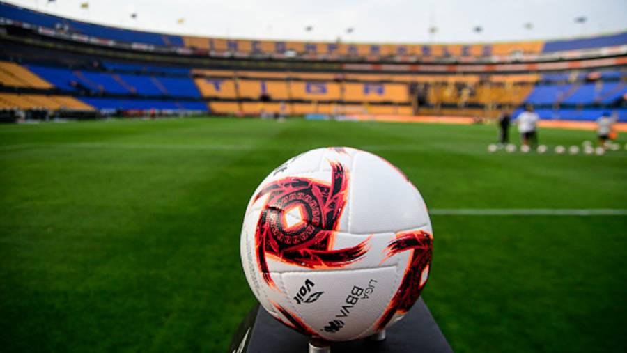 Liga MX cancela el Clausura 2020 por Covid-19; no habrá campeón