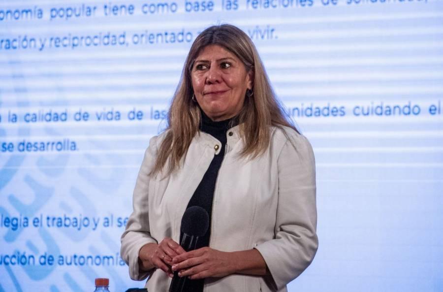 Dan prórroga de pago a beneficiarios de Tandas del Bienestar