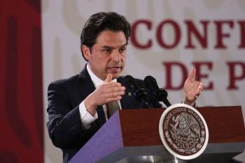 IMSS ha entregado 191 mil 981 apoyos solidarios a empresarios