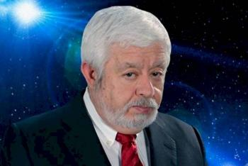 "Jaime Maussan comprobará vida extraterrestre con ""Momias de Nazca"""