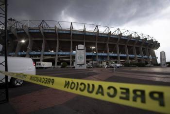 Liga MX, sexto campeonato en ser cancelado