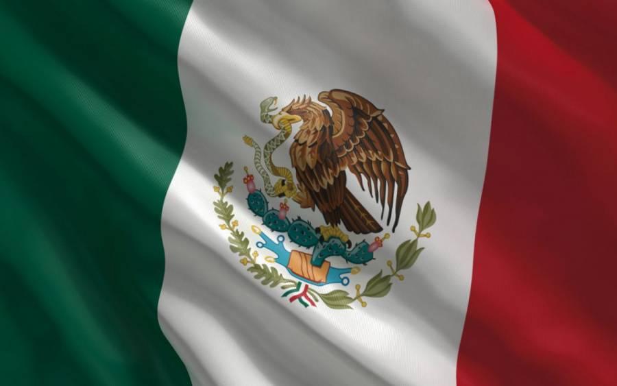 Repatrian a 189 mexicanos desde San Diego y Texas: SRE