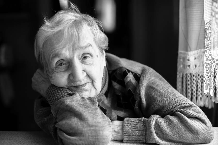 El ISSSTE monitorea a adultos mayores en cuarentena