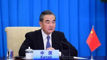 China, dispuesta a cooperar en lucha para identificar origen de COVID-19