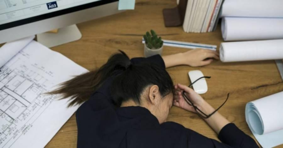 Mexicanos cerca de los niveles más altos de estrés según la UAM