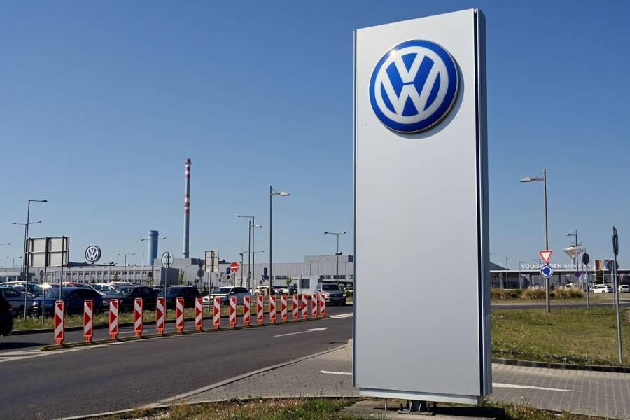 """Volkswagen deberá compensar a los afectados por el """"dieselgate"""""""