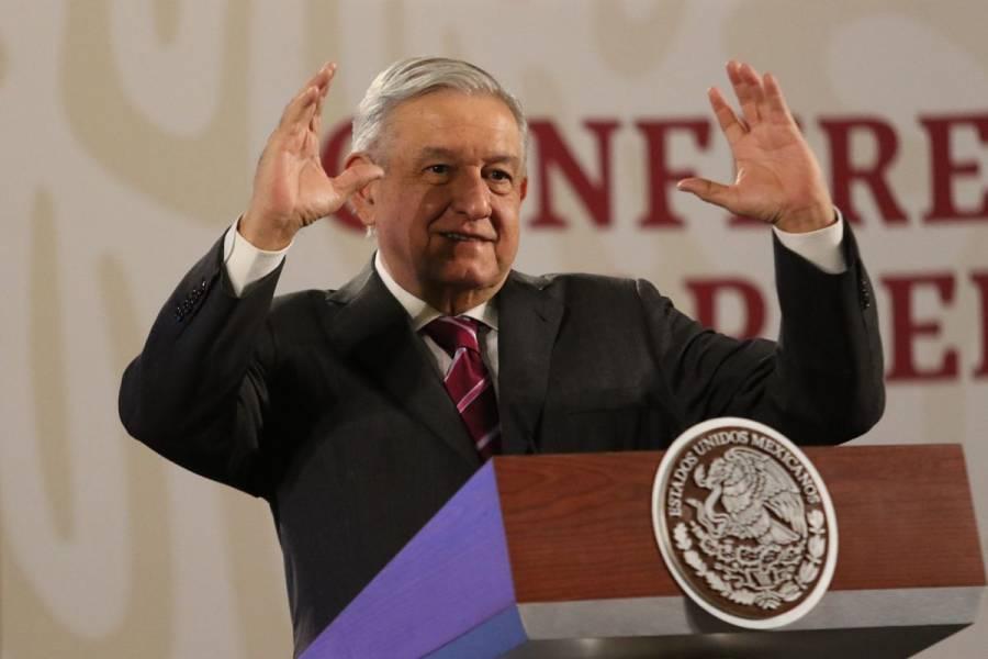 Reducción de producción china, oportunidad para México