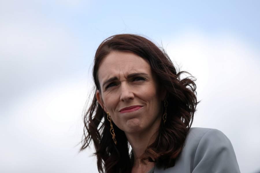 Nueva Zelanda permitirá reuniones de 100 personas