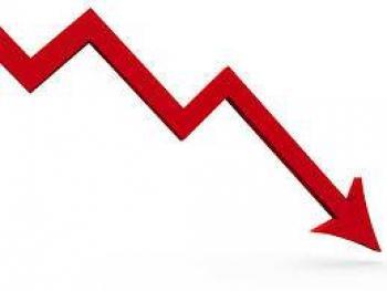 BofA prevé caída de 10% en economía de México