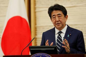 Extiende Japón prohibición de entrada a otros 10 países