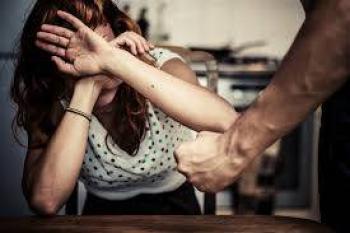 Piden reforzar campañas para atender violencia intrafamiliar