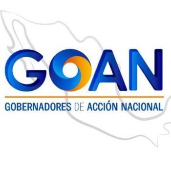 Se dice Goan lista para revisar las fórmulas del Pacto Fiscal
