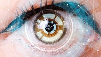 Crean ojo artificial con capacidades comparables al ojo humano