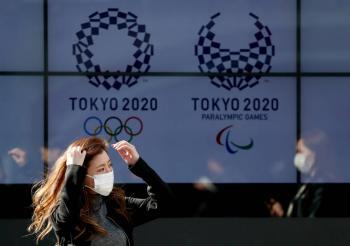 Japón, el país que aplanó la curva  sin cuarentena ni pruebas masivas