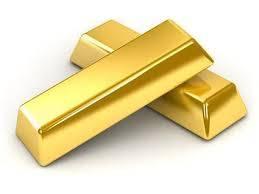 Encuentran menores dos lingotes de oro en la casa de su abuela fallecida