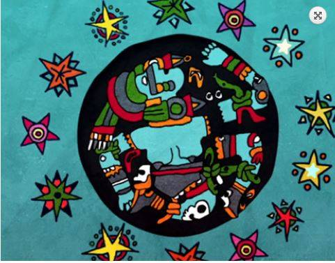 68 voces-68 corazones animación de nuestros pueblos indígenas